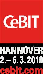 cb10_logo_de_4cinv